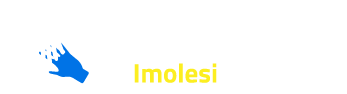 www.parkinsonimola.it